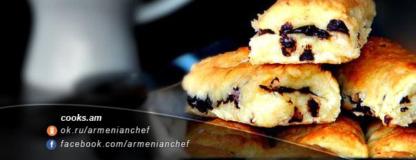 Շոկոլադե թխվածքաբլիթ22