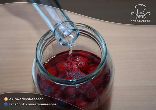 aznvamoriov-likyor-2
