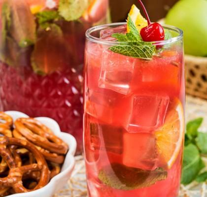 balov-limonad-7