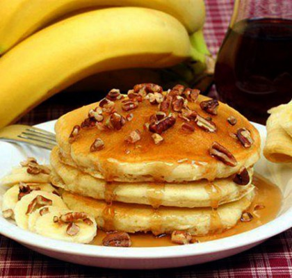 bananov-aladi-5