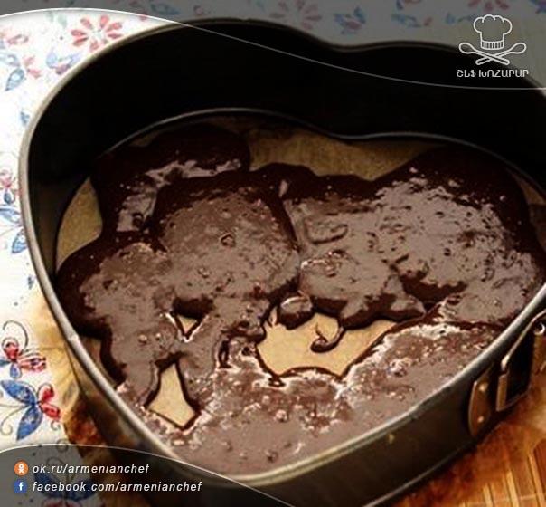 bananov-shokoladov-tort-3