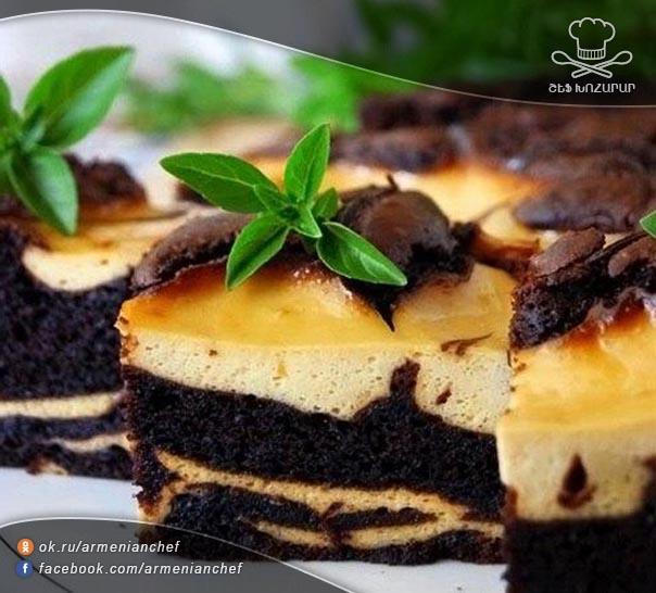 bananov-shokoladov-tort-6