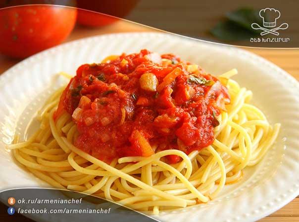 bekonov-lolikov-spagetti--1