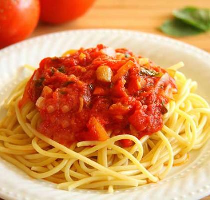 bekonov-lolikov-spagetti-7