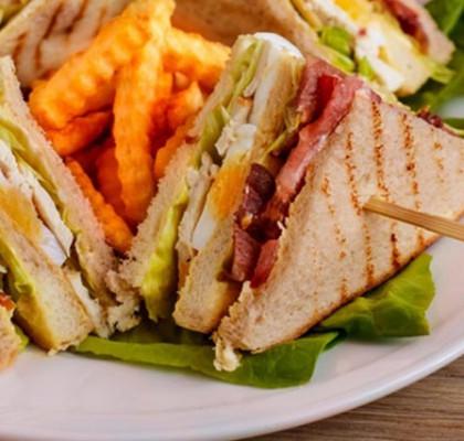 club-sandwich-10