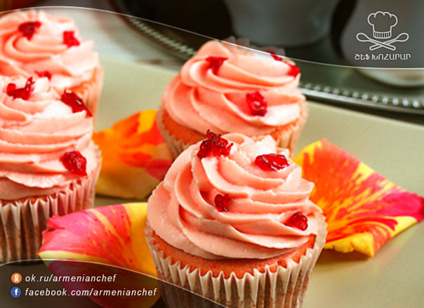 cupcake-6