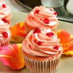 Վարդագույն քափքեյք