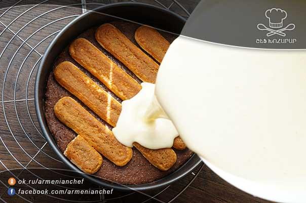 elakov-cheesecake-10
