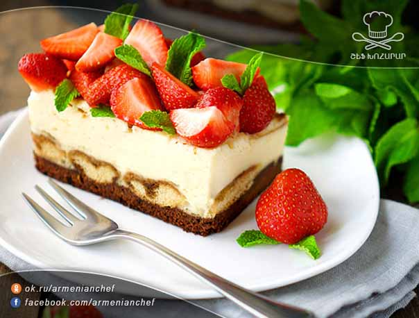 elakov-cheesecake-11