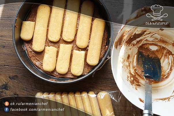 elakov-cheesecake-6