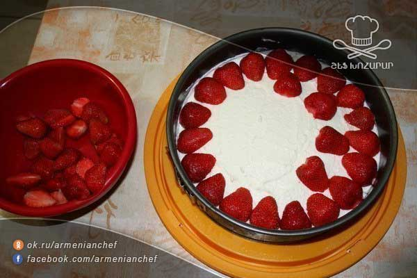 elakov-jeleov-tort-4