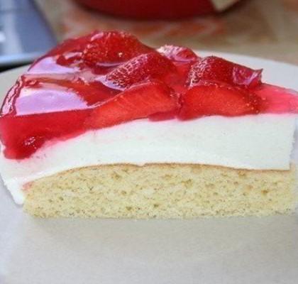 elakov-jeleov-tort-6
