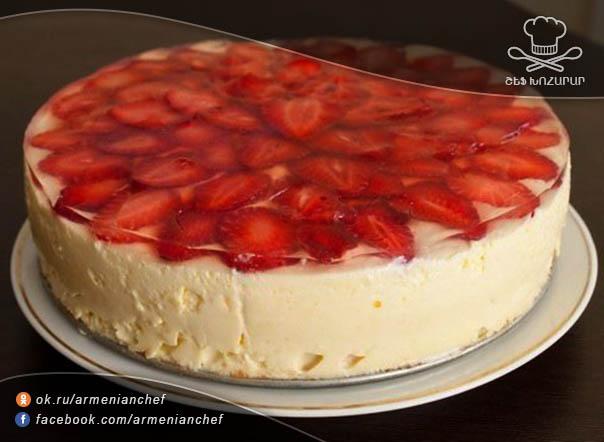 elakov-tort-4