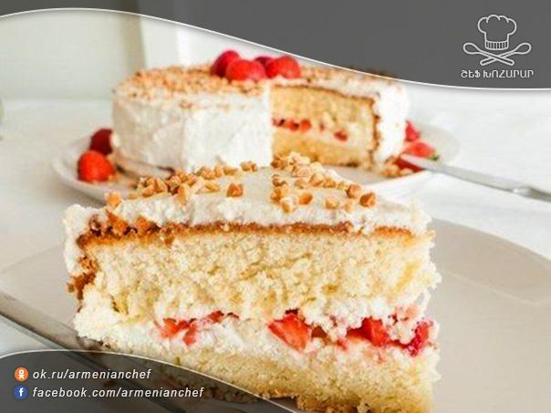 elakov-tort-7