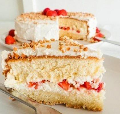 elakov-tort-8