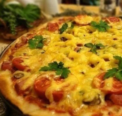 italakan-pizza-11
