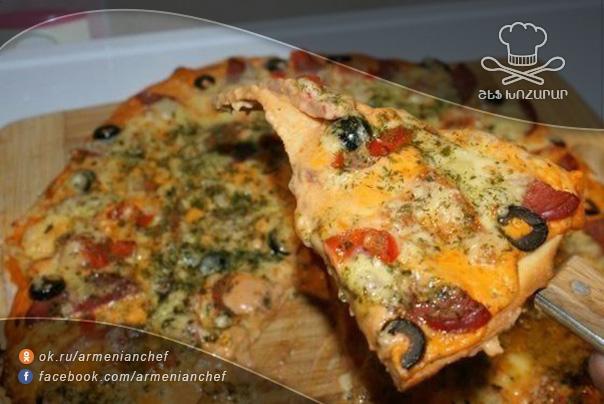 italakan-pizza-6