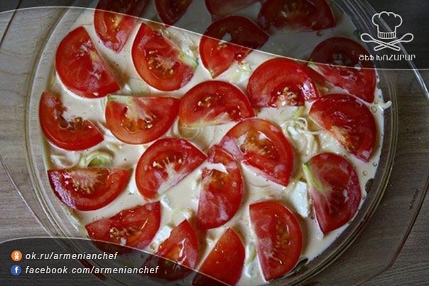 kartofilov-pizza-8
