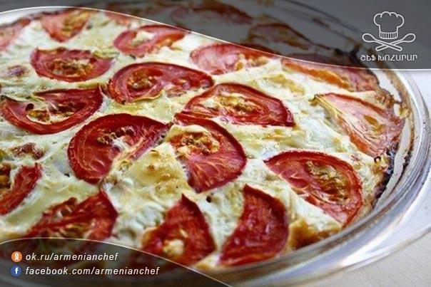 kartofilov-pizza-9
