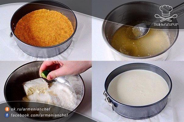 katnashorov-jele-tort-3