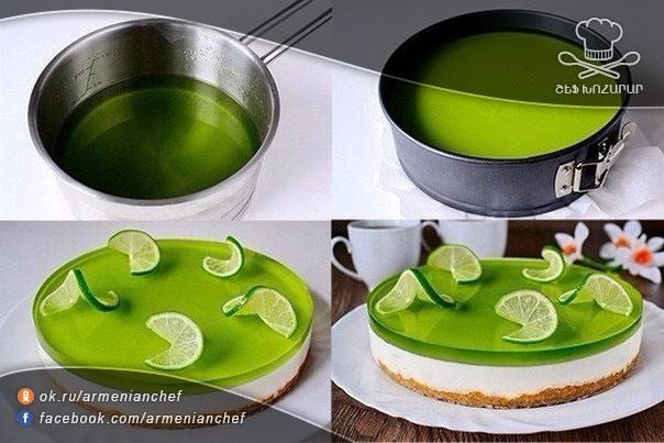 katnashorov-jele-tort-4