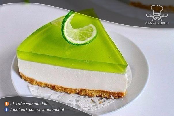 katnashorov-jele-tort-5