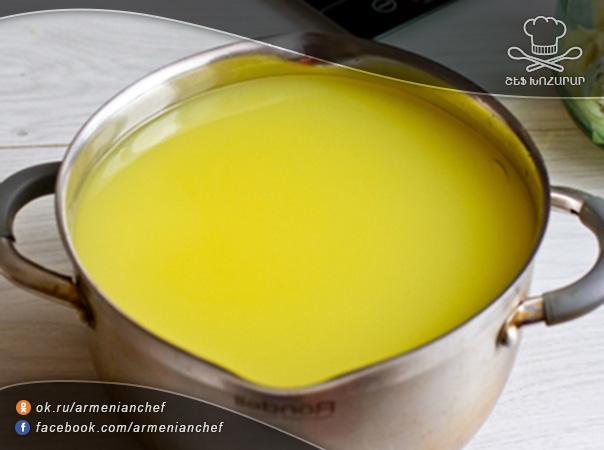 likyor-limonchello-7