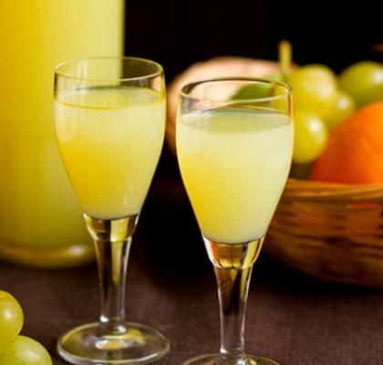 likyor-limonchello-9