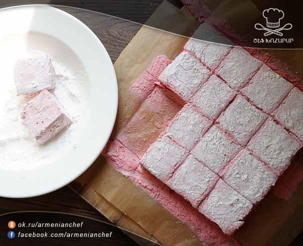 marshmallow-10
