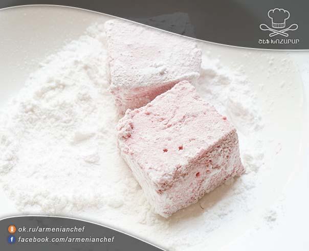 marshmallow-11