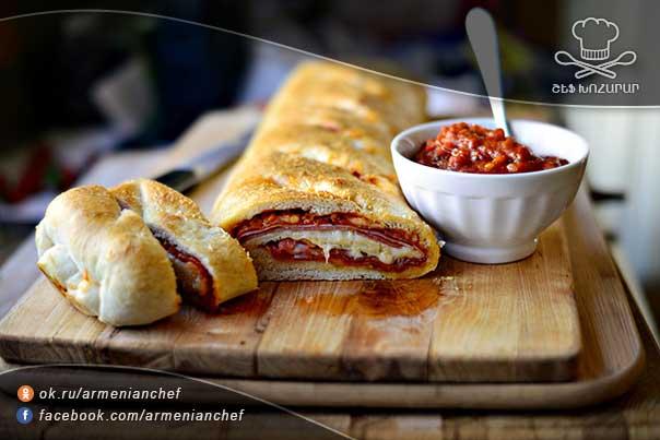 pizza-rulet-stromboli-7
