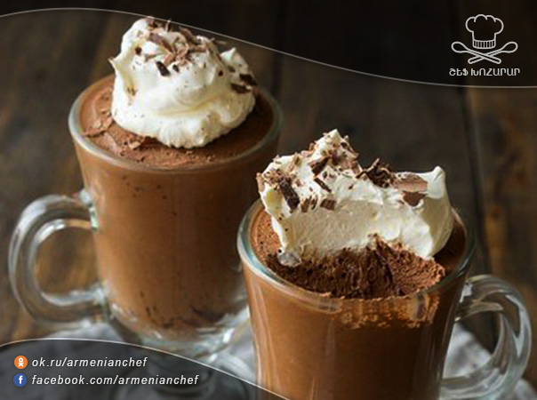 shokolade-muss-9