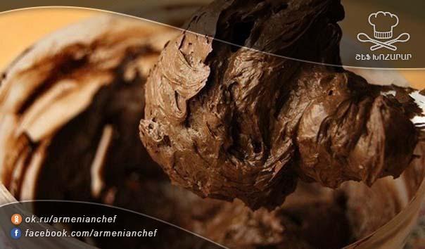 shokolade-tort-3