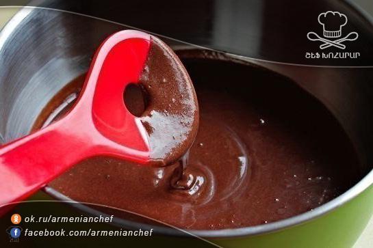 shokolade-tort-nrbablitnerov-1