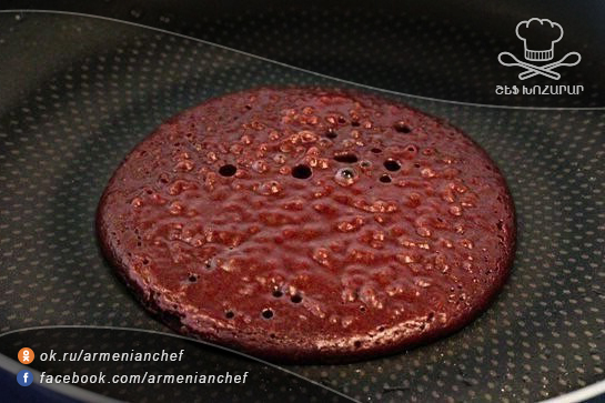 shokolade-tort-nrbablitnerov-2