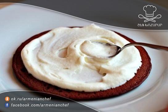 shokolade-tort-nrbablitnerov-3