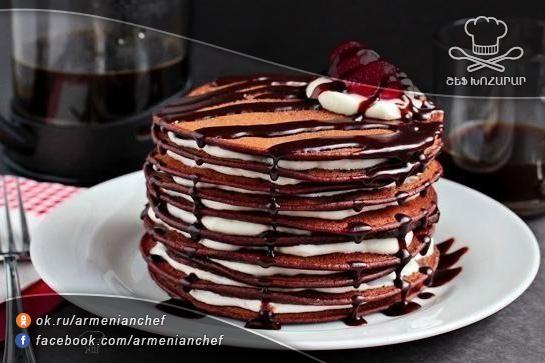 shokolade-tort-nrbablitnerov-5