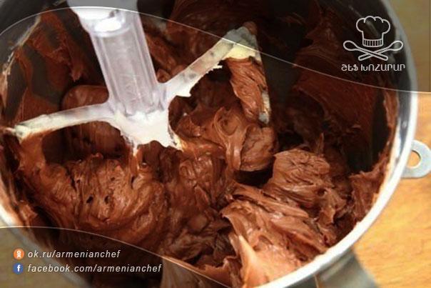 shokolade-tort-pele-3