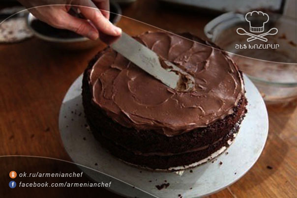 shokolade-tort-pele-4