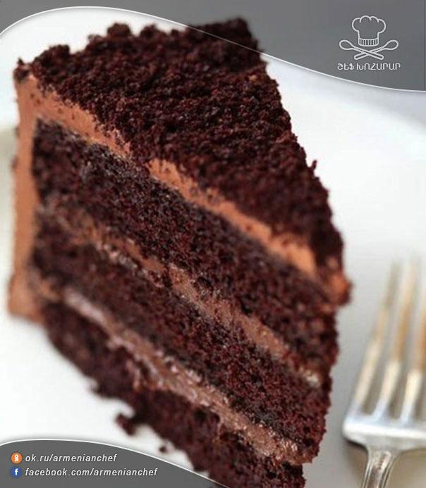 shokolade-tort-pele-6