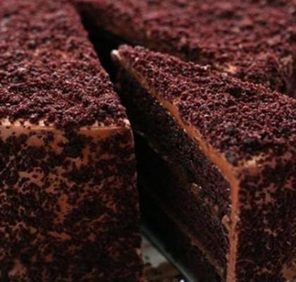 shokolade-tort-pele-7