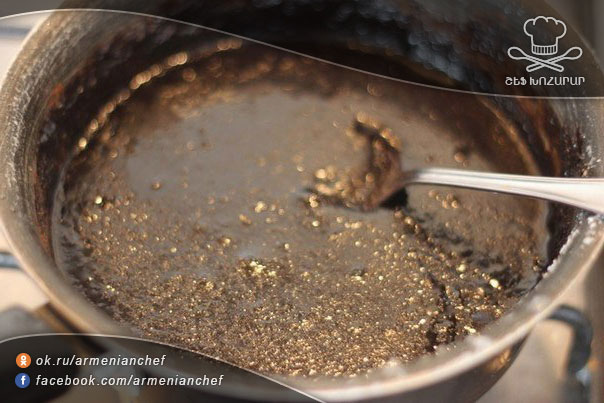 shokolade-tryufel-3
