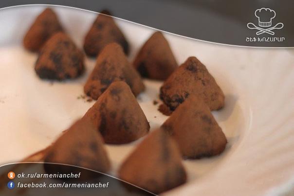 shokolade-tryufel-5
