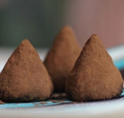 shokolade-tryufel-6