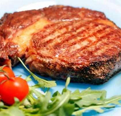 steik-steak-6