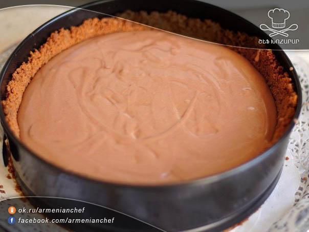 tort-shokolad-6