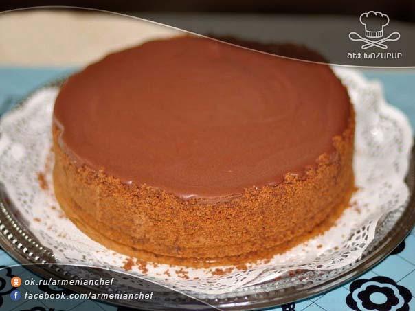 tort-shokolad-8