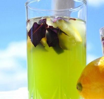 varungov-limonad-6