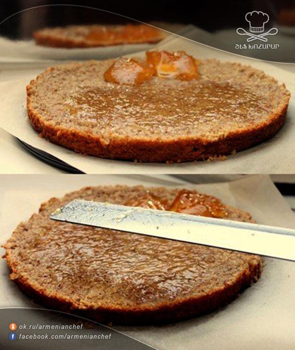 ynkuizov-tort-6