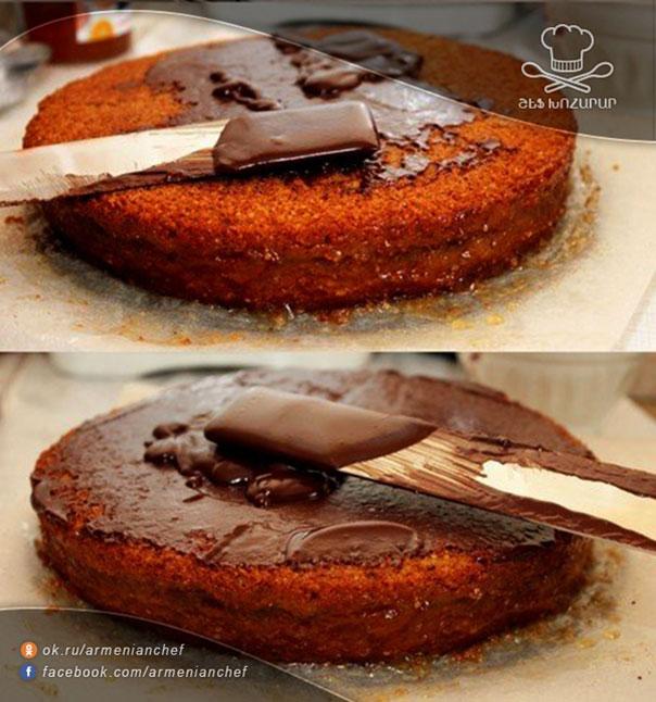 ynkuizov-tort-7